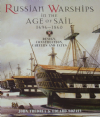 Russian Warships in the Age of Sail 1696-1860, by John Tredrea and Eduard Sozaev